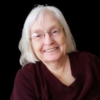 Doris Vanscoy