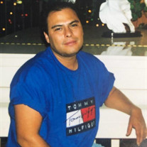 Terrance Lee Chavez