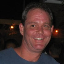 Michael Mullaney