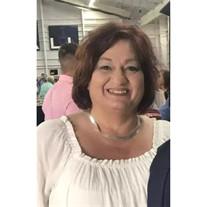 Rhonda Timms