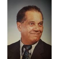 Kenneth Brown