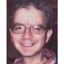 Jeffrey M. Wagner