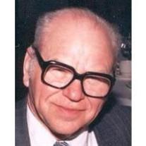 Vasil Kosogof