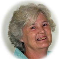 Susan Lynn Shelton