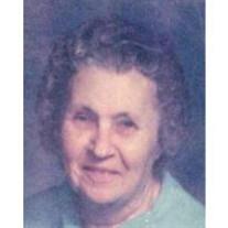 Marie C. Gradkowski