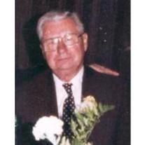 John  Zombek