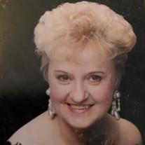 Deanna C. Brahl