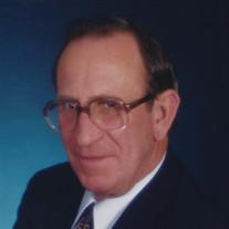 Gervis Craig Singleton