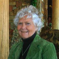 Lenora Ann Knight
