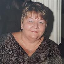 Patricia D. Pennica