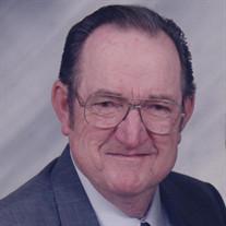 Jack L. January