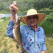 Shirley L. Plymale