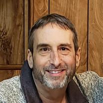Scott R. Scheibmeir