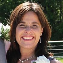 Shannon Lee Witt