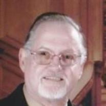 Wronell Bob Carter