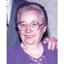 Anna Czuczuk