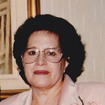 Elena S. Soto