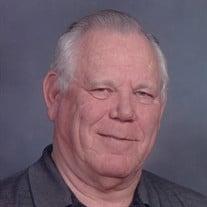 Fred Jarrell Bolton