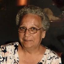 Wendy Sue Besaw