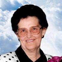 Wanda L. Dreyer