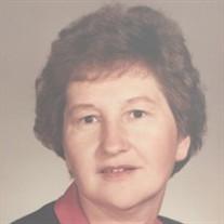 MaryAnn Lenarz