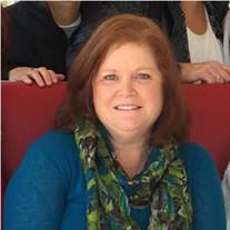 Diane M. Siegel Felderhoff