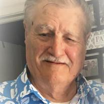 Charles J. Krecko Jr.