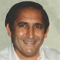 John J. Garro