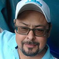 Leroy Rocha