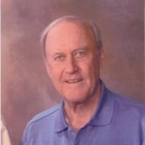 H. Dean Langford