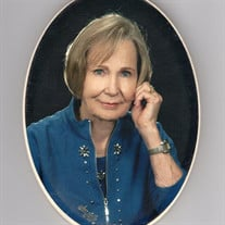 W. Jenelle Nelson