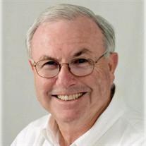 Albert A. Demarest, Jr.