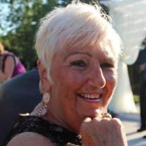 Juanita D. French