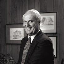 Merrill Frederick Dittes