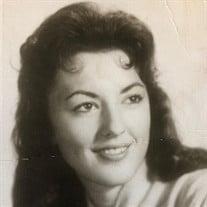 Linda Joyce Monroe