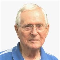 Harold C. Swantek