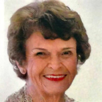 Della Phillips Wilson Talley