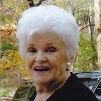 Joyce Bailey Lites