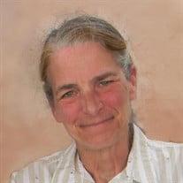 Avis Diane Payne (Yahraus)