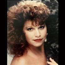 Brenda Donna Todaro