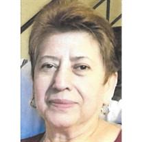 Maria A. Estrella