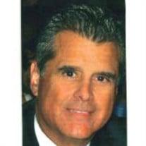 Jorge M. Cabrera M.D.