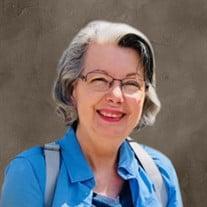 Fonda Kay Leonard
