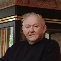 Lyle J. Dorn Sr.