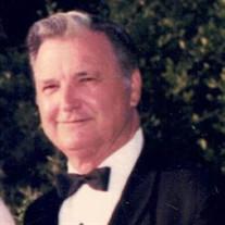 Roy Strack