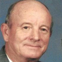 Ralph Wilson Revell