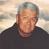 Jose Mendez