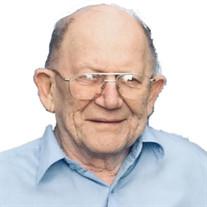 Leon Stanley Pijanowski, Jr.