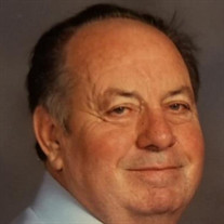 Allan Scott Pulliam