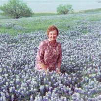 Linda Kay Kinney